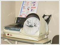 全自動血圧測定器